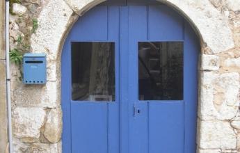 Coleurs de Provance et Cote d'Azur